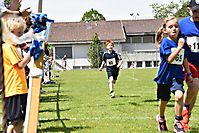 gSigriswiler2016_069