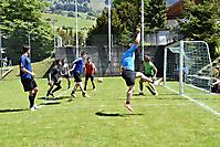 Fussballplauschturnier2016_038